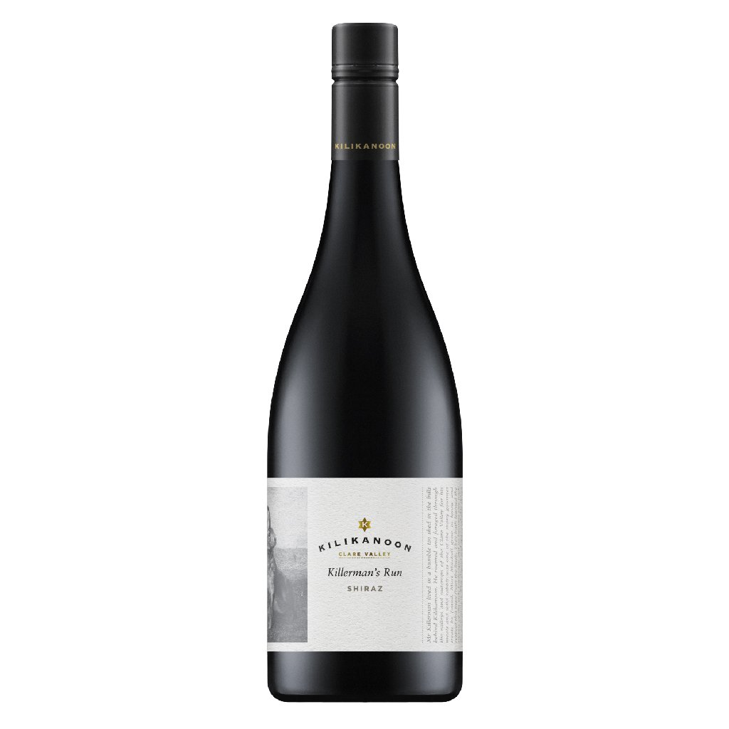 <p>They say, Shiraz from across the valley was vinified separately and remained so until the final wine was assembled. Maturation in a selection of seasoned French oak hogsheads for fifteen months provides a softness and elegance to the plush velvety palate. The wine was bottled both un-fined and unfiltered to enhance mouthfeel and complexity.</p><p>The aromas of d<span>ark red fruits, plum and cherry with sweet spice, leather and liquorice&nbsp;</span>carry through to the palate, where they are wrapped in plush, velvety tannins. Measured use of oak is well integrated providing structure and poise to what is a very moreish wine.</p>
