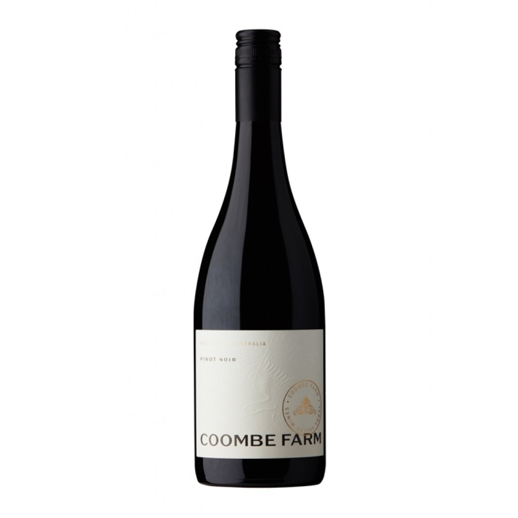 <p>They say, A bright fruited Pinot Noir with aromas of red cherries and poached summer plums. The palate offers a soft approachable structure with lovely velvet textured tannins. A touch of toasted oak adds to the generous length.</p><p>Fruit was hand harvested in series of small batches and fermented separately in open top fermenters with approximately 25% whole bunch fermentation. The wine was matured in a combination of new, one and two year old French barriques for a period of 10 months.</p><p><br>Serve with roasted beetroot tart, Yarra Valley goats curd, red elk &amp; candied walnut</p>