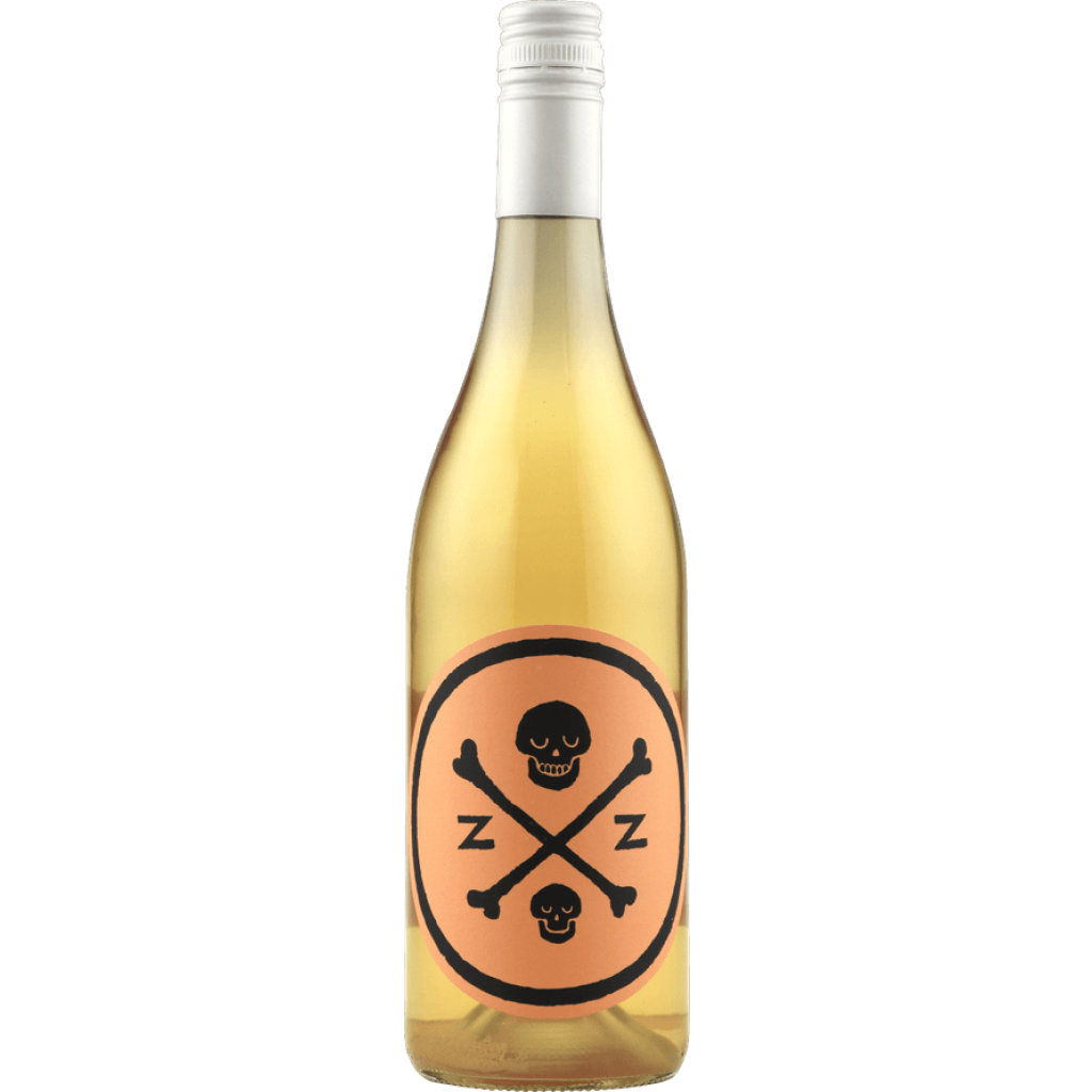 <p><span>New easy-drinking skin-contact Sem/Sauv Blanc from Dormilona's Jo Perry. Top value here if you're looking to explore the style.</span></p>