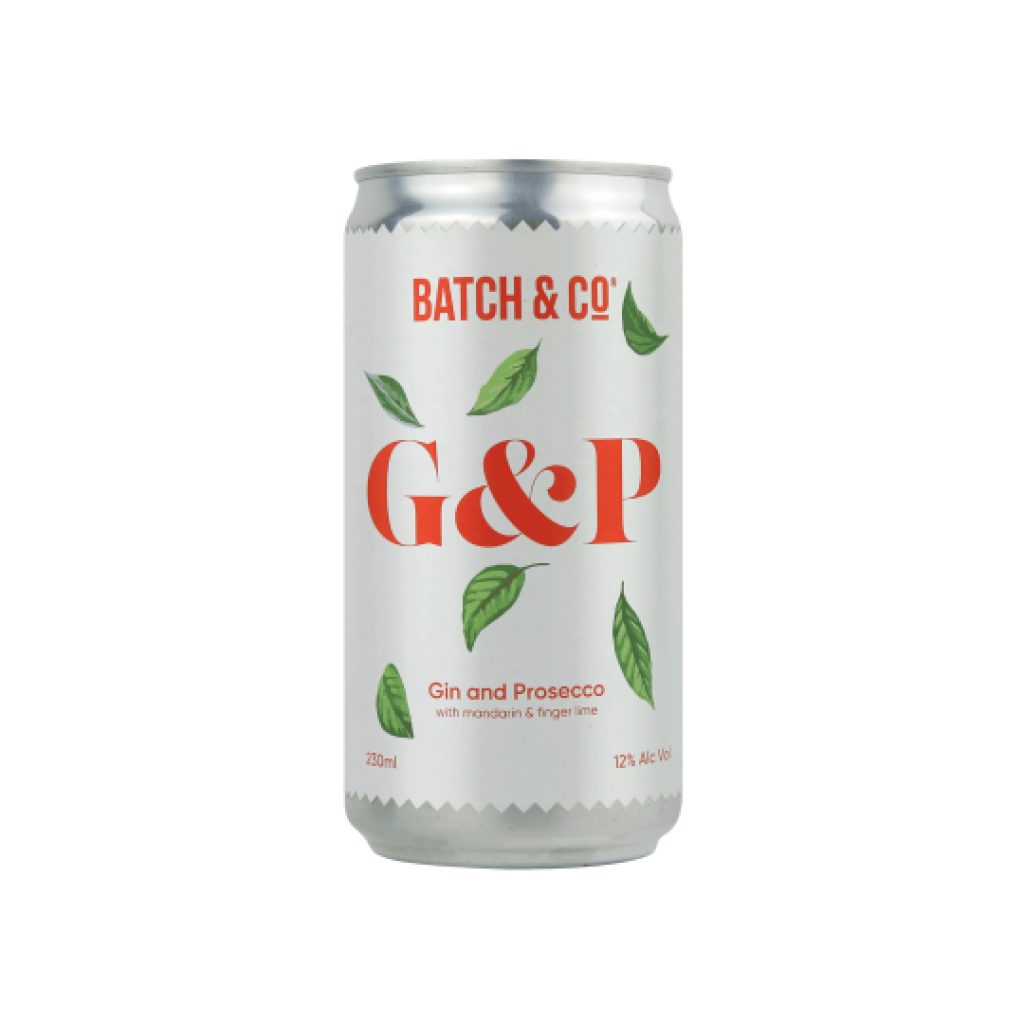 <p><span>We have combined two of our favourite liquids Gin &amp; Prosecco, they are like peas in a pod together.&nbsp;</span><span>We then blend mandarin juice and finger lime for a refreshing spritz. Pour me over ice in your fanciest glass.</span></p>