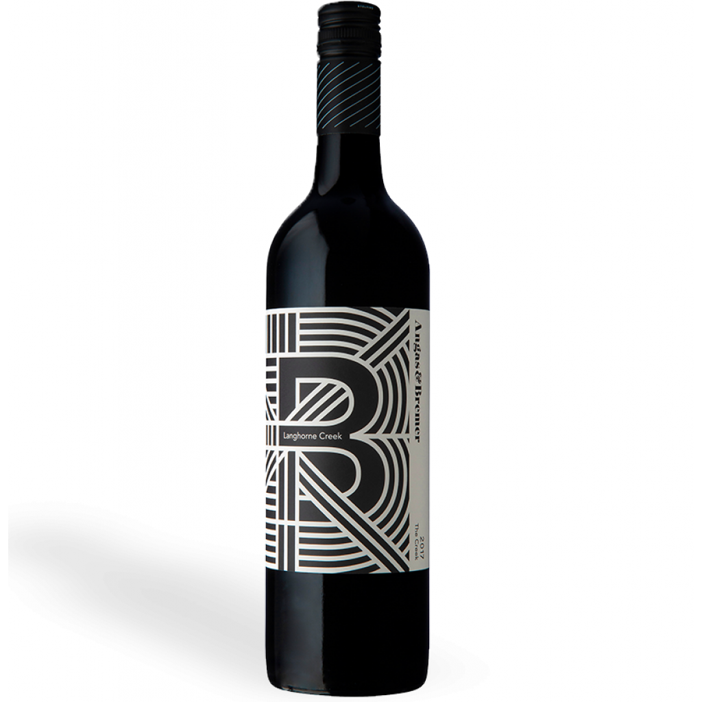 <p><span>The Creek is a reflection of our Region's varietal versatility. We have blended a number of small parcels, producing a medium bodied, fruit forward wine with excellent length. It displays lifted aromas of red cherries and orange blossom which combines seamlessly with flavours of raspberry and a hint of apricot.</span></p>