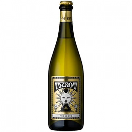 """<p>They say, <em>""""Prosecco – our drink of choice to sip in the sun, celebrating the good times. We favour a dry style above all else. Crisp, dry Prosecco is the best way to let the wine's refreshing properties shine.""""</em></p><p>&nbsp;</p><p><span>Alpha Box &amp; Dice are taking it back to basics: they're working through an alphabet of wine. Each letter is a project, a style, an innovation, bending tradition or breaking off to make something entirely new. Frankly, it's the only way to celebrate the diversity of SA's wine region. </span></p>"""
