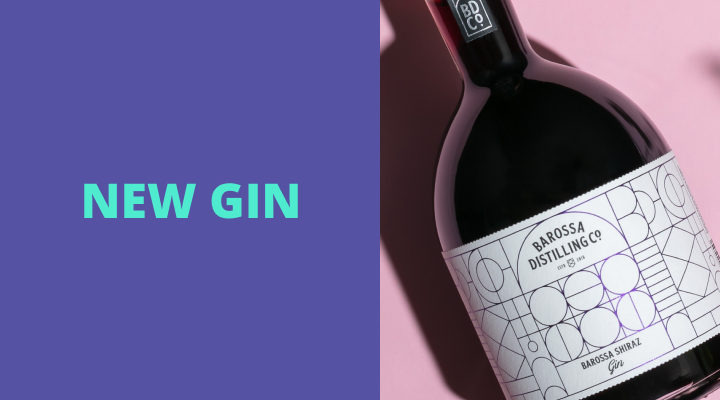 New Gins