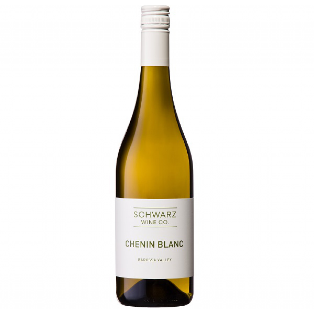 <p>The lone white of the stable, very much in keeping with Jason's approach of freshness and drinkability, weighing in at a most modest 12% alcohol.&nbsp;</p><p>Gentle, crisp and refreshing, this release sees some mouthfilling texture.</p><p>Green apples, honeysuckle, hay and pear, with nice length and concentration. Some are calling this as the best release of the last 5 years of this wine, particularly delicious.</p>