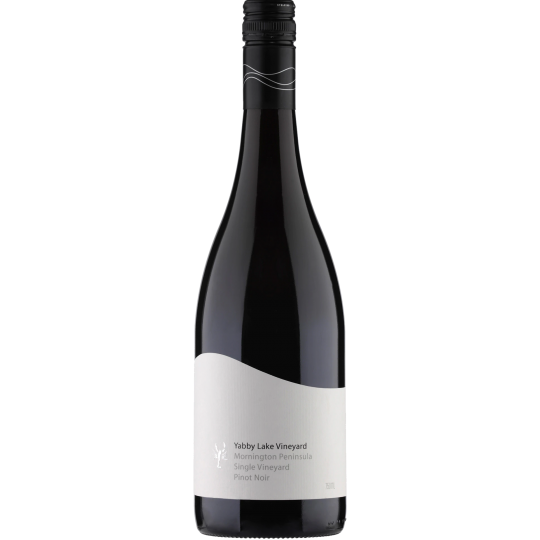 <p><span>Our philosophy is to craft single vineyard wines of great purity and character, reflective of our site and the season in which it was grown. It's the attention and care in the vineyard that is most critical to allowing this expression.&nbsp;</span></p><p>&nbsp;</p><p>&nbsp;</p>