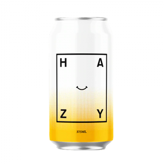 <p>Summer is swinging into high gear with a nationwide heat haze settling over the land. And, the best way to balance out those long, hot days is swinging back in a hammock with a cold Hazy in hand. This new Balter takes on a beer lovers' favourite in a brew that concentrates on sun-ripe taste over pure cloud coverage.</p><p>&nbsp;</p><p>A full fruit bomb that offers quaffable sweetness, this special release style has emerged from a crowd favourite tap beer at Balter HQ and beer festivals around Australia.</p><p>&nbsp;</p><p>Packaged in a 500ml 'fruit cup' colour-dipped tin to salute is tropical taste profile, Balter Hazy goes a little something like this…</p><p><em>If a weather app forecast the outlook on this beer it would say slightly cloudy with a downpour of juicy hops. Its luscious nectar showers your lips with a combination of candied orange, mango and passionfruit, followed with a refreshing breeze of bitterness beneath. Chill out, sip back and relax with a lazy Hazy.</em></p>