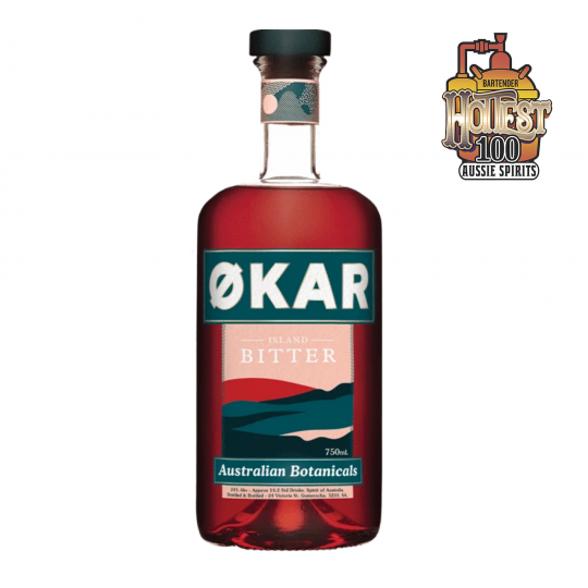 """<p>They say, <em>""""Handcrafted from botanicals native to the coastal rainforests of Australia, this fine bitter is a supreme example of rare native Riberries, fresh Davidson Plums and aromatic Strawberry Gum Leaf.""""</em></p><p>&nbsp;</p><p>Based in the pristine Adelaide Hills, Applewood Distillery's gins and spirits are inspired by the Australian landscape and native botanicals. Sustainable. Handcrafted. Flavours from the land we belong to.</p>"""