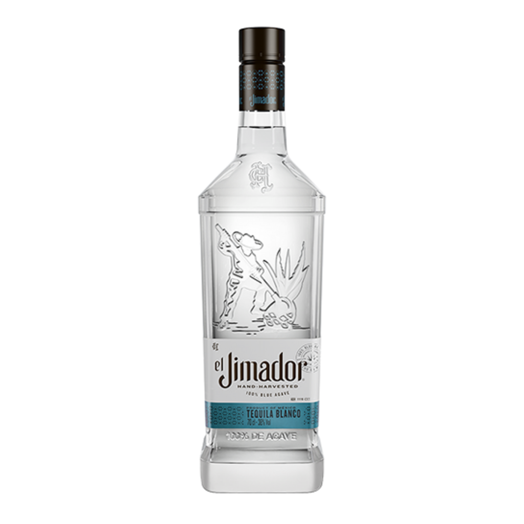 """<p>They say, <em>""""Made with 100% hand-harvested blue Weber agave and double distilled with sparkling clarity. Crisp and buzzing with citrus flavours, take a sip or shake it up.""""</em></p><p>&nbsp;</p><p>Honour a history of Jimadors giving their heart and soul to make tequila – determination and craft in every drop. 100% blue Weber agave tequila, always.</p>"""