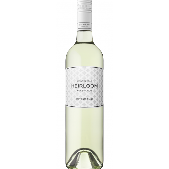 <p>What happens when a student winemaker and a wine judge fall in love? They start a winery, of course. But there's nothing cliche about Heirloom. They create modern-style wines using organic principles and minimal intervention methods, winning awards and praise from around the globe.</p>