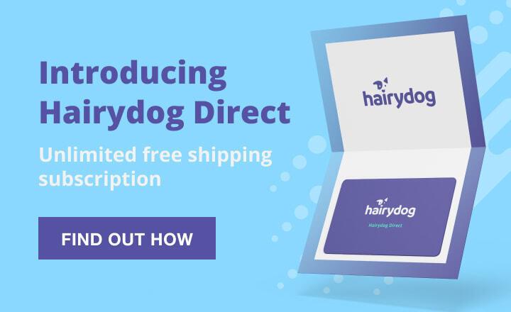 Hairydog Direct