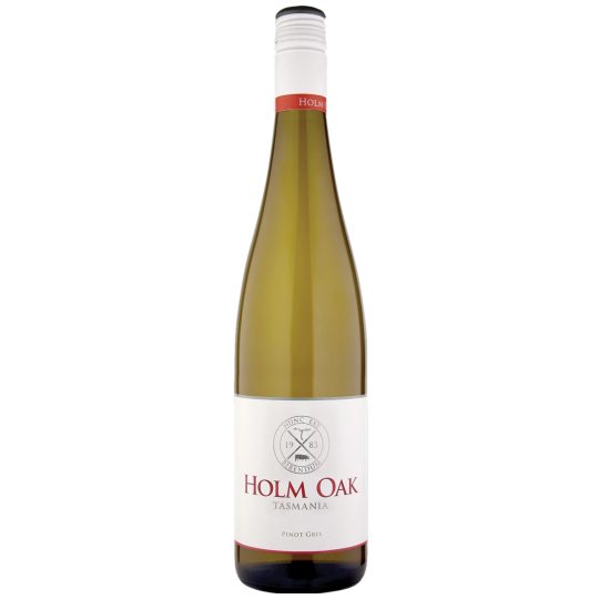 <p>They say...</p><p><span>One of our most popular drops. This wine has pear and jasmine characters and a powerful palate packed with flavour. It has added complexity and weight as a result of wild barrel ferment finishing with a natural acidity.</span></p>