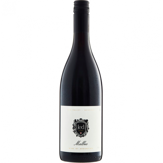 <p>They say...</p><p><span>Malbec is Argentina's flagship varietal and we think, thrives at high altitudes. The La Consulta and Altamira sub-regions of the Uco Valley are at the southern extreme of fine wine production in Mendoza, the southern locality and higher altitudes (1,150m) result in a cooler climate. We source our fruit from the same vineyard here, year in year out which yields a bright and tight Malbec style. Violets aromatics and spice are the hallmark of the region with crunchy cherry fruit and a savoury edge.</span></p>
