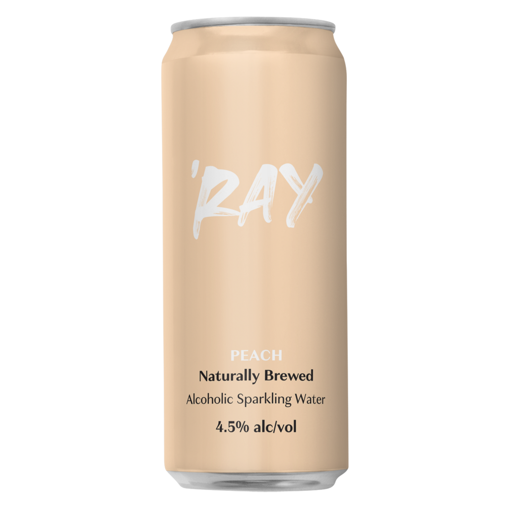 <p>Pure refreshment, straight outta Footsc(ray). Hop Nation are brewing up low-sugar hard seltzers with the fruity taste you crave in a quenching summer bev.</p>