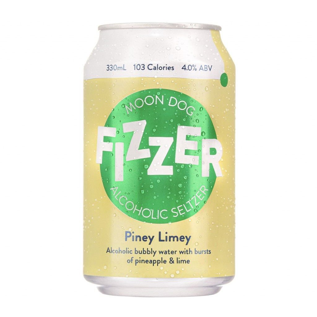 """<p class=""""beer-description""""><span>We reckon not much beats a Splice ice cream on a hot summer's day. Piney Limey has those iconic bursts of natural pineapple and lime, all with a light and refreshing finish.</span></p><p class=""""beer-description"""">&nbsp;</p><p class=""""beer-description""""><span>All natural fruit flavours.&nbsp;</span><span>Stuff all Sugar. Vegan friendly. Low Calories. Low Carbs. Low Gluten.&nbsp;</span></p>"""