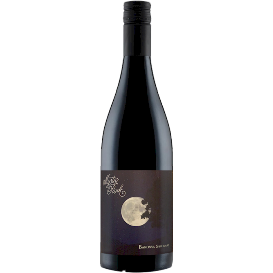 <p>A winemaking collaboration between&nbsp;Domenic Torzi and Tracy Matthews, Torzi Matthews produces great-value, traditionally crafted European-style wines - engineered to be a perfect match for Mediterranean food, by the way. This Mystic Park number is a solid modern-style Barossa shiraz.</p>