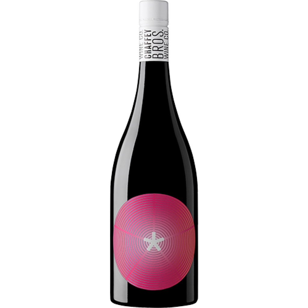 """<p>They say, <em>""""Single vineyard old (survivor) vine Grenache. Nouveau style with 27% whole bunch. This is bare Barossa beauty. Bloody delicious.""""</em></p><p>&nbsp;</p><p>Chaffey Bros are the 'New Barossa', baby. Forget about your daddy's reds and your granny's riesling. With textural, vibrant, unfined (vegan!) wines, these bros aren't afraid to pit their vino against the old world big boys.</p>"""