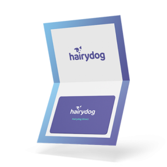<p><span>Unlimited free shipping on all Hairydog orders for a year sounds pretty damn good right!?</span></p><p>&nbsp;</p><p><span>Our new delivery subscription,&nbsp;Hairydog Direct unlocks unlimited free shipping on all of your deliveries for 12 months, with no minimum spend. Don't let anyone or anything stop you! For a limited time we are offering Hairydog Direct for the introductory price of $35 - don't miss out!</span></p><p>&nbsp;</p><p>Please note that adding this product to your cart entitles you to 12 months of unlimited free shipping on all Hairydog Orders, subject to our terms and conditions. Simply purchase Hairydog Direct and our customer experience team will automatically apply the free shipping discount to your account. For any queries relating to Hairydog Direct, contact our Customer Experience Team on cheers@hairydog.com.au</p>