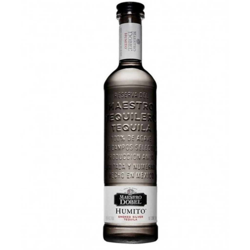 <p>They say...</p><p>&nbsp;</p><p><span>This wonderful tequila is the reincarnation&nbsp;</span><span>of a&nbsp;</span><strong>17th Century<span>&nbsp;</span></strong><span>taste.</span></p><p>&nbsp;</p><p><span>Our expert tequila distiller uses mesquite wood to replicate flavors from tequilas from the 1600s. It's an&nbsp;<strong>extraordinary balance&nbsp;</strong>between smoky notes and agave that we call Humito™</span></p><p><span>Bright, clear liquid with touches of silver and an exceptional body that comes from high-quality agave.</span></p><p><span>Notably smoky and complex, with forward notes of encino, mesquite wood and fruity&nbsp;<strong>floral tones</strong>. Perfectly balanced sensations of&nbsp;<strong>buttery caramel, cooked agave, olive and dried fruit.</strong></span></p><p><span>A delicate and satisfying bouquet of sweet caramel flavors with maple and honey top notes, layered with the essence of fresh cut mesquite wood. The finish is long on the palette with hints of&nbsp;<strong>roasted nuts and vanilla.</strong></span></p><p><span><strong>Smooth, yet it preserves the woody characteristics in taste and aroma associated with a Reposado.</strong></span></p>