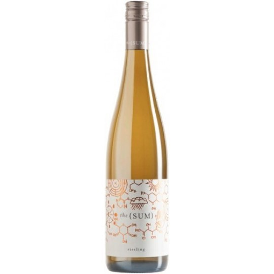 <p>The Castelli family own and operate this promising, boutique cool-climate winery. Inspired by Italian winemaking traditions, adapted to the lands around Denmark, Western Australia.</p>