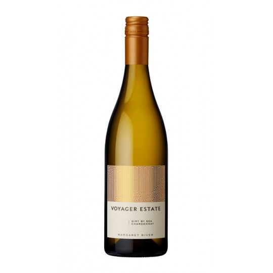 <p>Voyager Estate is a family-owned Margaret River winery that follows the founding vision to showcase everything unique about the Stanley Valley, while also moving towards sustainable and organic practices.</p>