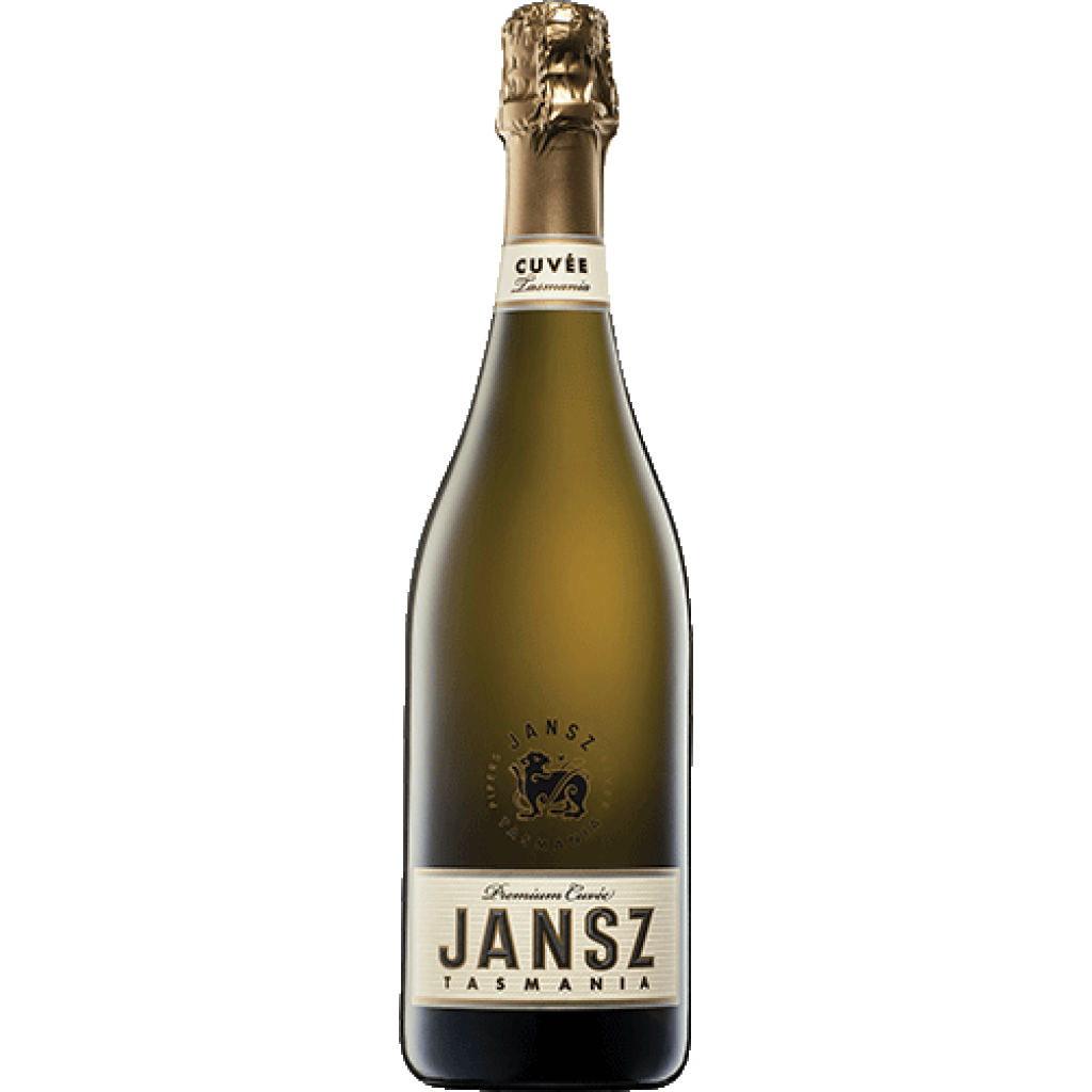 <p><span>Coupling Old World inspiration with New World innovation, Jansz Tasmania crafts this wine from vineyards throughout Tasmania, all of which produce high quality Chardonnay and Pinot Noir. Component wines are kept separate during winemaking to maximise blending options and the complexity of the final wine.</span></p><p>&nbsp;</p><p><span>Aromas of honeysuckle, citrus zest and fresh strawberries from the Chardonnay and Pinot Noir fruit. Extended time on lees during secondary fermentation contributes more complex aromas of nougat and roasted nuts. The palate is balanced with delicate fruit flavour, fine creamy texture and a refreshing natural acidity. The finish is dry and fresh with lingering flavours of citrus and nougat. Once released this wine is ready to enjoy.</span></p>