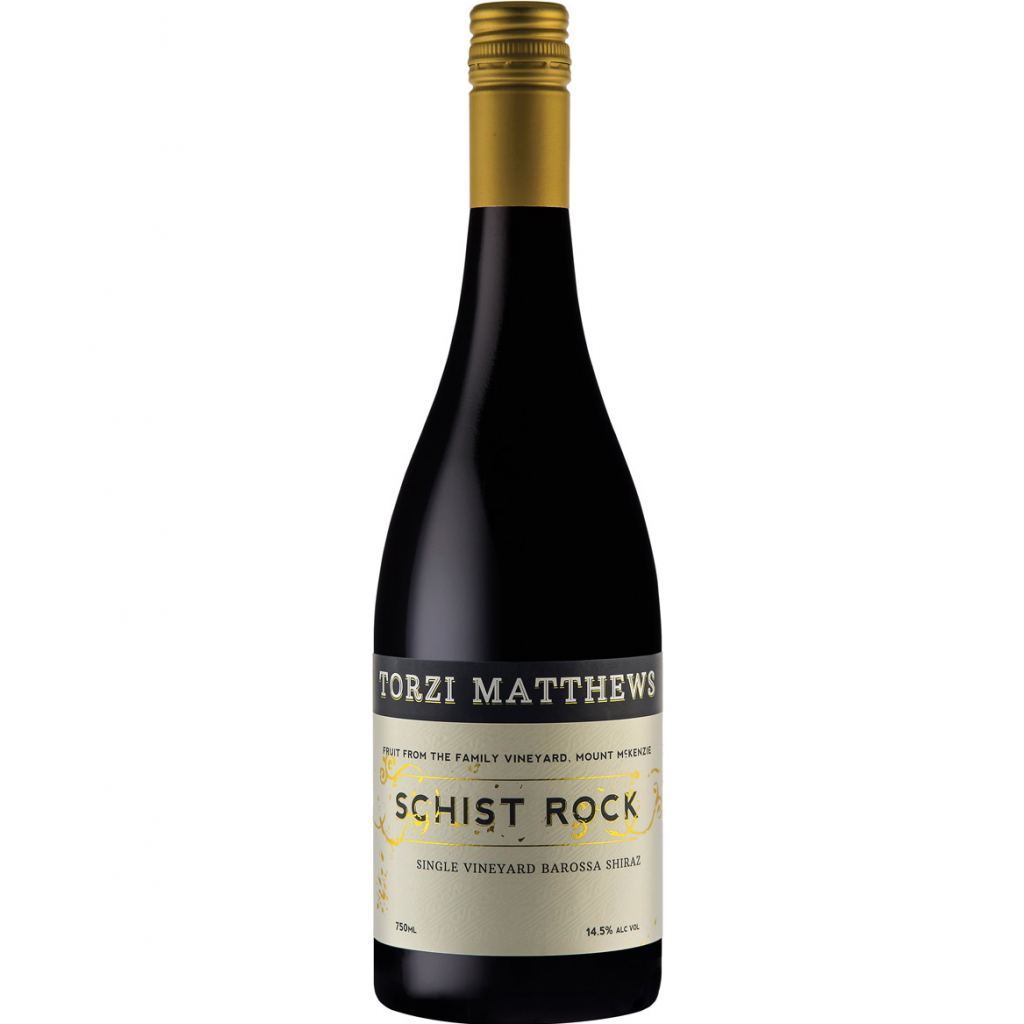 <p>They say,</p><p>Estate single vineyard wine grown in the chilly surrounds of Mount McKenzie in the Eden Valley, Barossa This label represents our rendition of Eden Valley, Barossa Shiraz which is the non dried portion fruit that of Frost Dodger Shiraz and is aged in ex Frost Dodger barrels.</p><p>Low winter rains and a dry season overall with fruit yields down 30% due to severe November frosts. Expect dark berry, plum, chocolate sticky date pudding and liquored cherry undertones. Plump full palate will nice rich berry and chocolatey notes on the palate, with creamy fine tannins to finish. A beautifully complex &amp; flavoured Shiraz.</p><p>In the garage the shiraz fruit was gently de-stemmed including 30% whole bunch into open top milk vats and fermented warm naturally and basket pressed to barrel to complete ferment. Bottled unfined and unfiltered. Expect all that this label represents; wine enjoyment!</p>